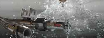HVAC Industry